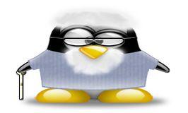 linux-per-anziani
