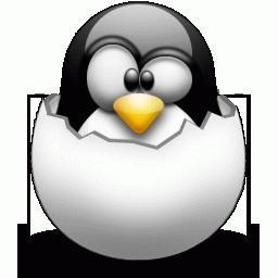 distribuzioni-linux-note