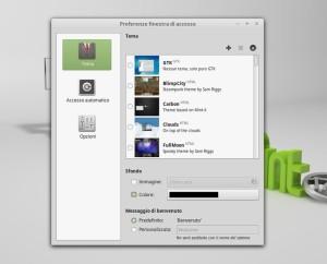 Linux-Mint-17.2