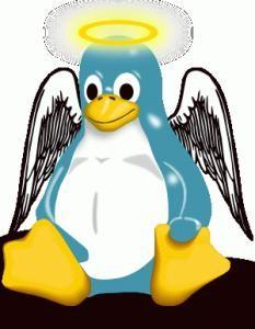 la-migliore-distribuzione-linux