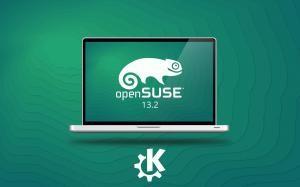 open-suse-13-2-ottima-distribuzione-linux
