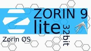 distribuzione-linux-zorin-os-light
