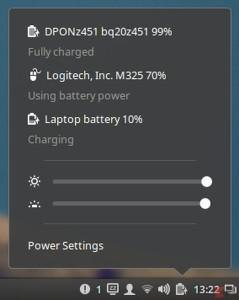 applet-batterie-cinammon-17.3