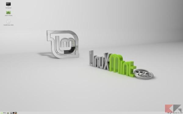 linux-mint-17.3-mate