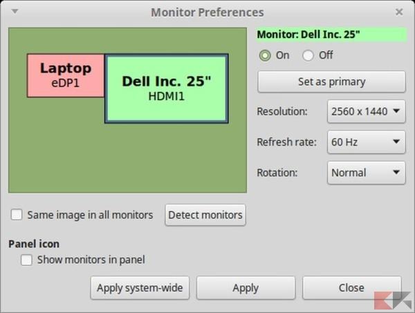 preferenze-monitor-mate-17.3