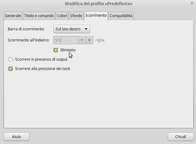 Come Aggiornare a Linux Mint 18 da Linux Mint 17.3