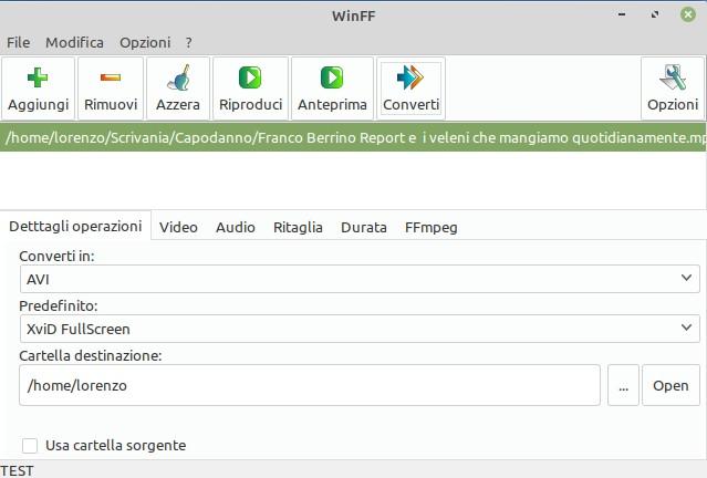 configurazione-winff-esempio