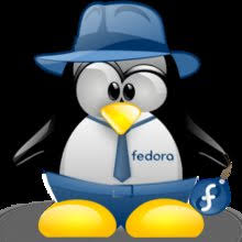 distribuzione-linux-fedora 22