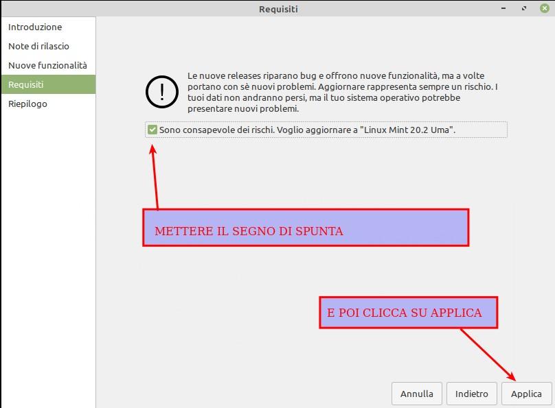 05-aggiornamento-da-linux-mint-20.01-a-20.02